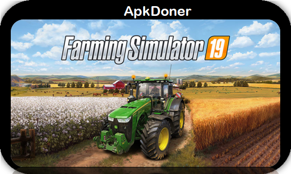 download-farming-simulator-19-mobile-for-android-apk