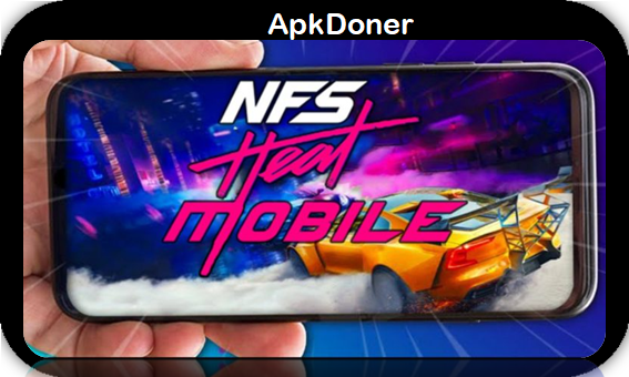 need-for-speed-heat-mobile-apk