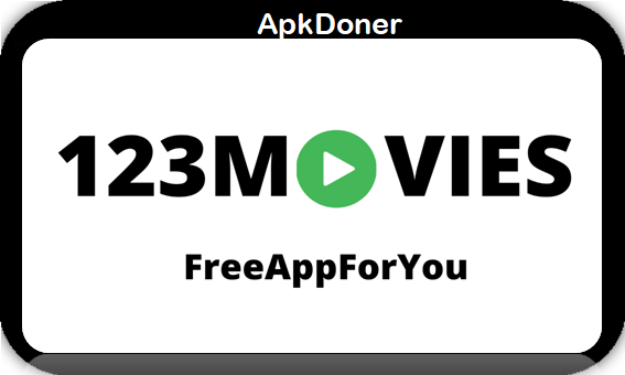 Download 123 Movie Apk 2021 For Android