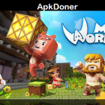 Download Mini World Trung Quốc Apk For Android
