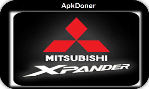 Download Xpender Free Apk 1.5 For Android