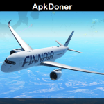 Free To Fly Unlimited APK