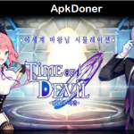 time-of-the-devil-apk