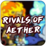 Rivals Of Aether APK